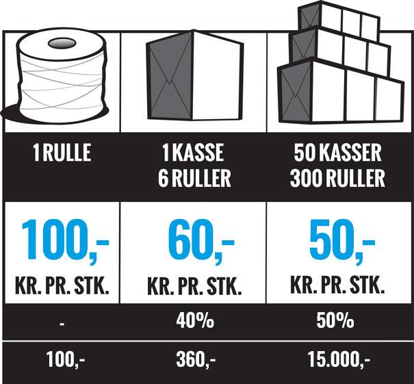 Snor-affaldsposer-pris-Typ3